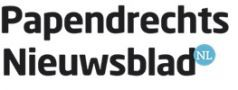 Papendrechts Nieuwsblad