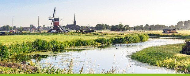 Kenniswijzer zwerfafval van Nederland Schoon