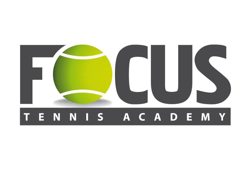 Cursistentoernooi Focus Tennis Academy