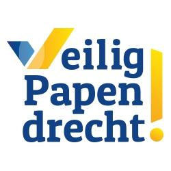 Team 'Veilig Papendrecht' op volle kracht!