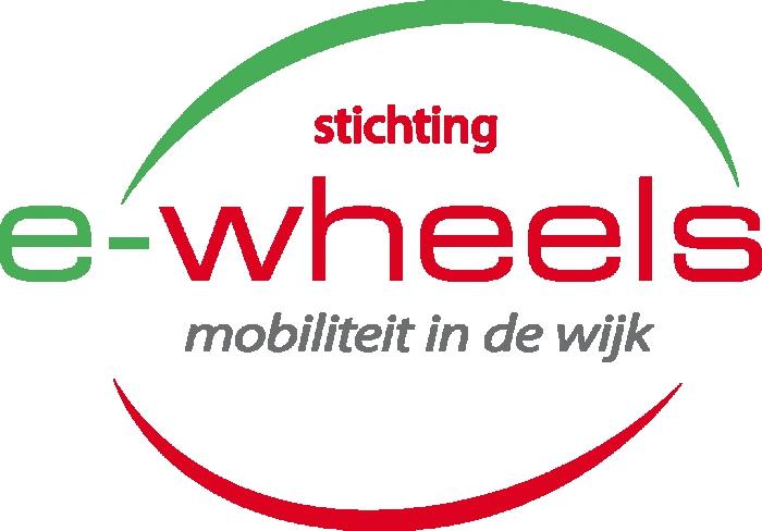 Vrijwillige Chauffeurs elektrische shuttles Papendrecht gezocht