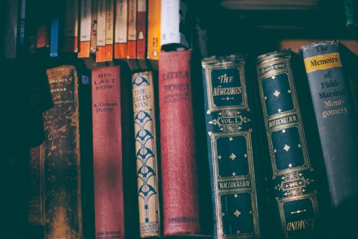 Wat is jouw boek waard?
