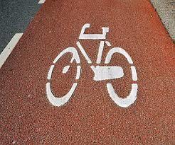 Meepraatsessie fietsstructuur gemeente Papendrecht